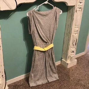 NWT MNG dress